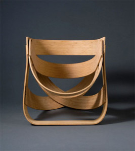 Tejo Remy and Rene Veenhuyzen-http://www.chairblog.eu/category/chair-designer/remy-and-veenhuizen/tejo-remy/