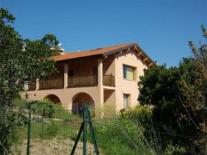 Casa privata, Poggio dei Pini (CA) http://www.terracruda.org/casa-di-terra/residenza-privata-poggio-dei-pini