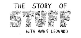 Animazione The-Story-of-Stuff
